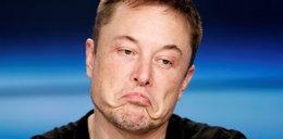 Mroczny sekret rodziny miliardera. Musk robi z ojca potwora