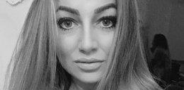 Prokuratura przedłużyła śledztwo w sprawie Magdaleny Żuk
