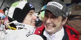 Przed Kamilem Stochem morderczy maraton!