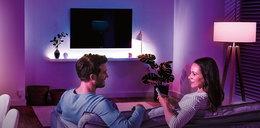 Test Smart Home z Lidla. Czyli wizja jak z filmów w twoim domu