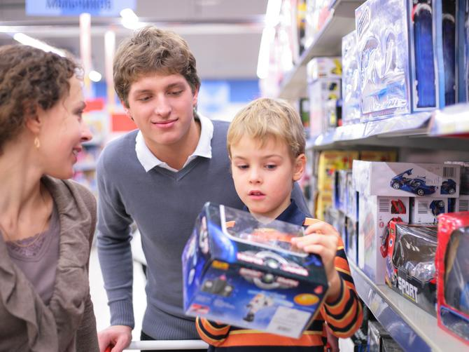 Lični pratioci deci s teškoćama, da li i problematičnoj?