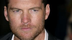 "Sam Worthington dołącza do obsady ""The Riders"""