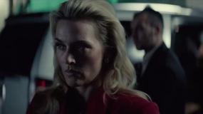 """Casey Affleck, Woody Harrelson i Kate Winslet w zwiastunie """"Triple 9"""""""