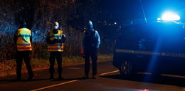 Uzbrojony napastnik wziął zakładników we Francji! Są ranni