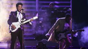 """Bruno Mars i trzy remiksy utworu """"That's What I Like"""""""