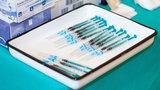Zapisy na szczepienia dla rocznika 1963. Jak dokonać rejestracji?