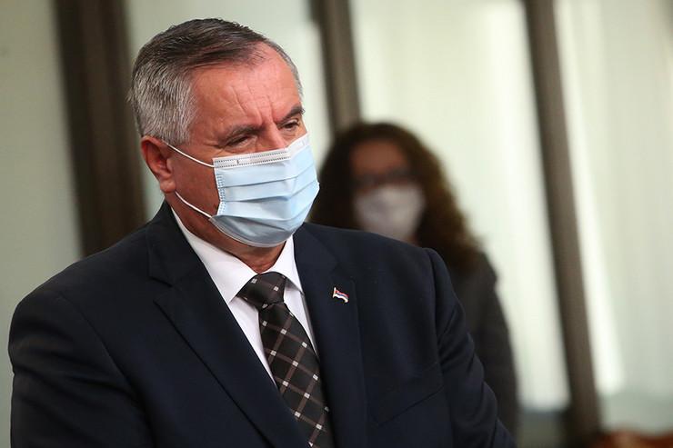 Radovan-Višković-premijer-RS-01-foto-S-PASALIC-1