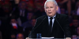 Rekonstrukcja rządu? Kaczyński odkrywa karty