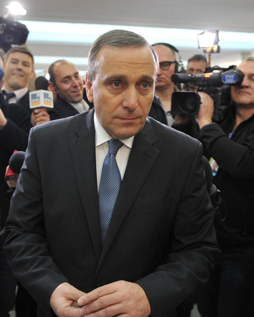 Spot MSZ o Polsce bez krzyży kosztował 1,4 mln zł!