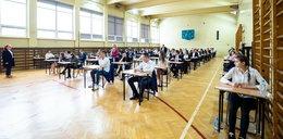 Rekrutacja do liceów w Łodzi. Najpopularniejsze XXV LO