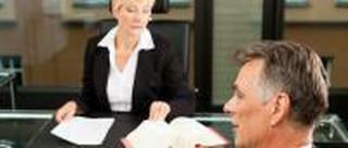 Niezbędnik dla każdego notariusza