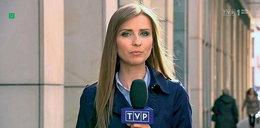 Skandal! Wychwalała PiS w TVP, dostała stołek w Orlenie!