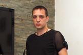 Zoran Marjanovic _280916_RAS foto Dejan Briza (11)