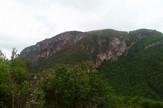 novo gorazde selo zemegresi struja hidrocentrale