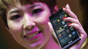 Huawei dla ... Tybetańczyków