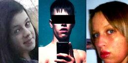 Zabójstwo dwóch koleżanek. Gwałciciel planował mord?