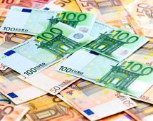 Unia Europejska musi znaleźć sposób, by załatać dziurę w budżecie, jaka nastąpi po Brexicie
