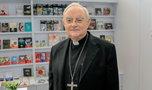 """Arcybiskup Hoser w szpitalu. """"Polecamy naszego Pasterza modlitwie"""""""