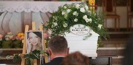 Poszli na pogrzeb zamordowanej Kornelii, dostali mandaty. Interweniuje Rzecznik Praw Obywatelskich