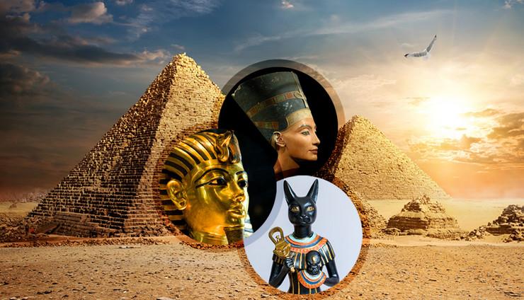 egipat kombo