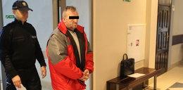 Węgierski tirowiec skazany. Przez niego zginęła młoda matka