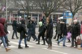 nezaposlenost gradjani Banjaluka