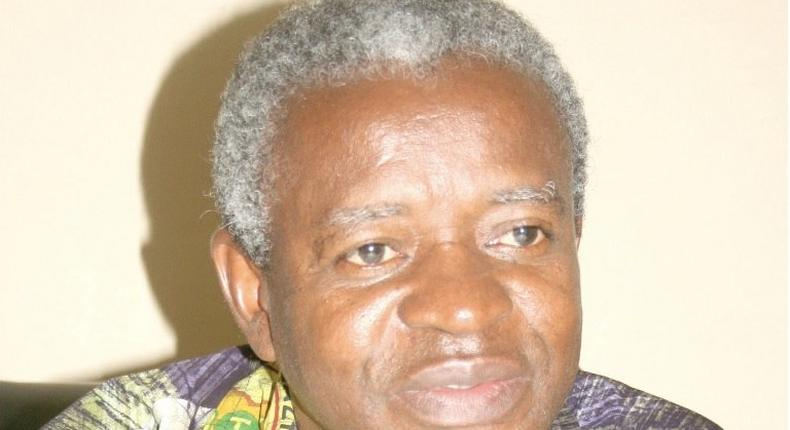 Ghana records 1,500 suicide cases annually
