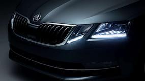 Volkswagen Group Polska największym dostawcą nowych aut w Polsce