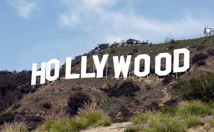 679660_hollywood--ap-2