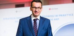 """Premier tworzy """"Nowy Ład"""". A co ze starym planem Morawieckiego? Sprawdzamy"""