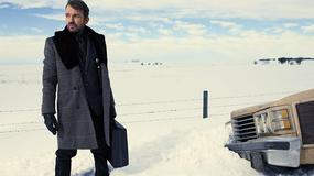 """Nowy mężczyzna, nowe czasy, nowe """"Fargo"""""""