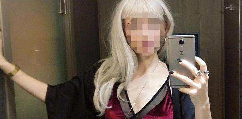 Luksusowe życie prostytutek. Tym chwalą się na Instagramie [ZDJĘCIA]