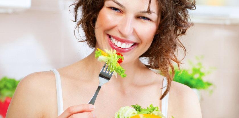 Dietetyk wziął pod lupę 10 diet
