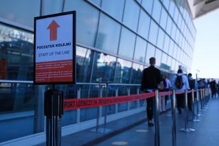 Wraca krajowy ruch lotniczy. Prezes ULC przedstawia nowe zasady bezpieczeństwa pasażerów