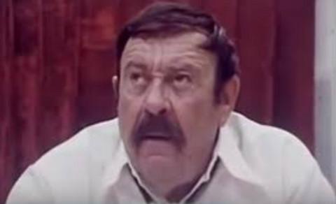 Glumac Pavle Vujisić bio je pravi osobenjak: Na sahranu mu je došla samo ona, a o njegovom neobičnom testamentu se još uvek priča!