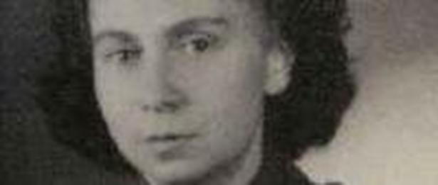 W wieku 89 lat zmarła w środę w Oksfordzie w Wielkiej Brytanii Helena Wolińska, stalinowska prokurator wojskowa - poinformowała oksfordzka Polonia.