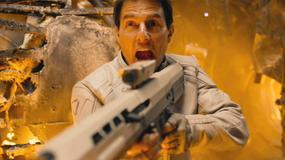 """""""Oblivion"""": zobacz nowy klip"""