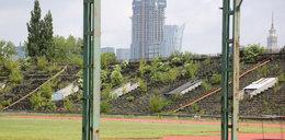 Koniec wojny o Skrę. Kultowy stadion wraca do miasta!