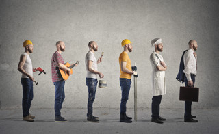 Szkolnictwo branżowe: MEN planuje nowe zawody
