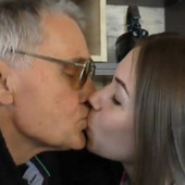 ONA JOJ JE JEDINA PODRŠKA Baka Danica otkrila detalj iz prošlosti koji objašnjava zašto Milijana voli starije