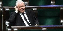 Jarosław Kaczyński obchodzi dzisiaj urodziny.Tak wspinał się pod szczeblach kariery