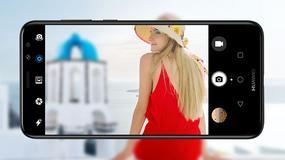 Huawei Mate 10 Lite - multimedialny smartfon za rozsądne pieniądze