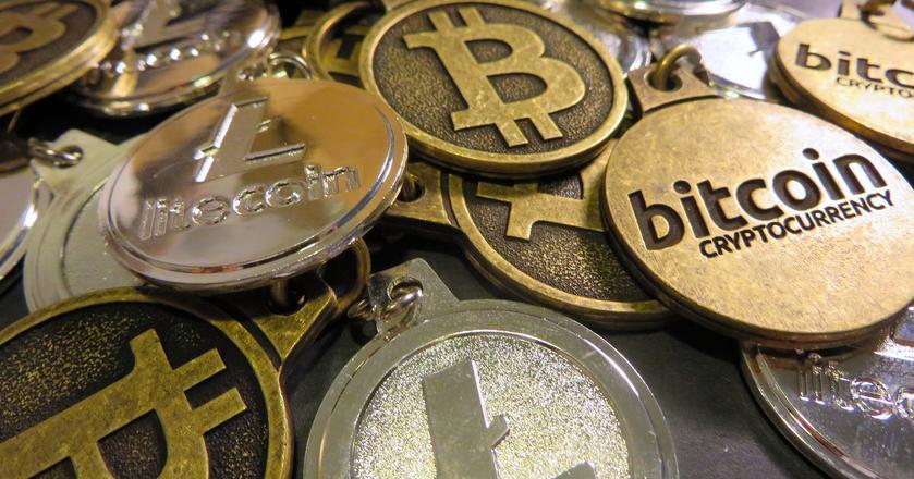 X-Trade Brokers postawiło na kryptowaluty