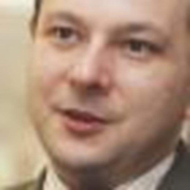 Michał Szubski, prezes PGNiG od marca 2008 r. Wcześniej był szefem m.in. Mazowieckiej Spółki Gazownictwa. Jest absolwentem Wydziału Prawa i Administracji na Uniwersytecie Warszawskim Fot. Wojciech Górski