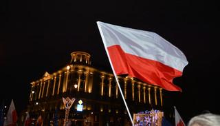 """Gdy politycy """"odwołują"""" wybory, obywatel jest bezsilny. To, co dzieje się w Polsce jest ewenementem"""