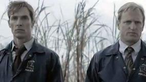 """True Detective"": pierwszy zwiastun!"