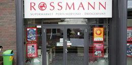 Rossmann pokochał Polskę. Wszystko przez morderczą konkurencję!