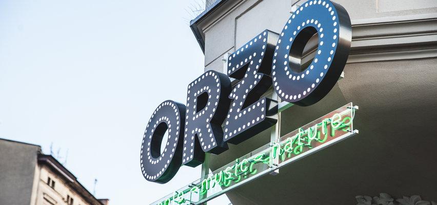 Restauracja z Poznania zaproponowała to zaszczepionym. Na właścicieli wylano wiadro pomyj