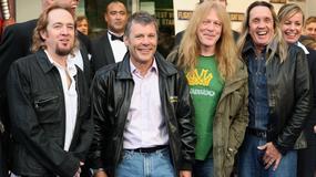 Iron Maiden 3 lipca we Wrocławiu. Zapowiada się jeden z najważniejszych koncertów 2016 roku