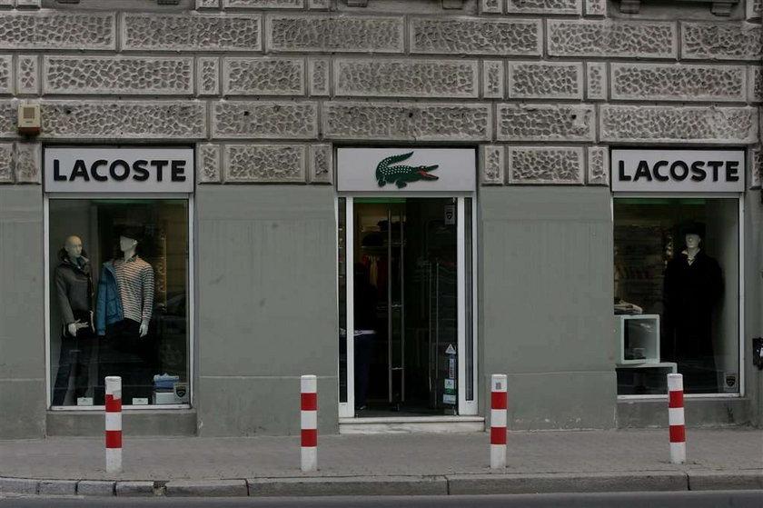 Nowy Świat to najdroższa ulica w Polsce!
